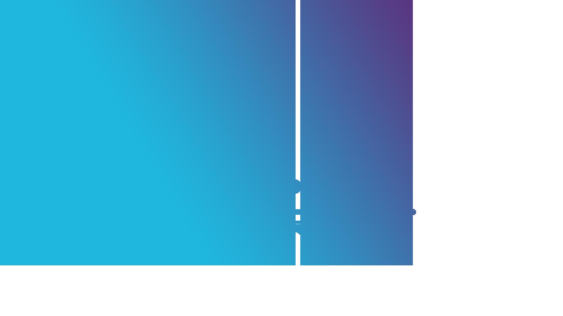 electricien-electricite generale-reseaux informatiques-controle d'acces-systemes d'alarme-installation electrique-entreprise d'electricite