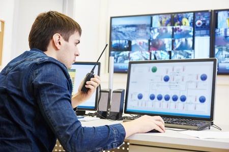 electricien-electricite generale- Alarme-reseaux informatiques-controle d'acces-systemes d'alarme-installations electriques-entreprise d'electricite