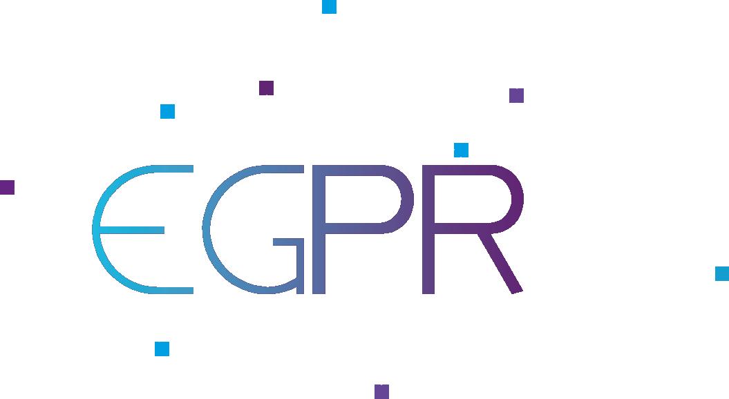 electricien salon de provence - electricien-electricite generale-reseaux informatiques-controle d'acces-systemes d'alarme-installation electrique-entreprise d'electricite
